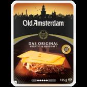 Westland Old Amsterdam Käse 125g