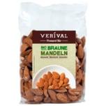 Verival Bio Mandeln 200g