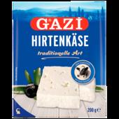 Gazi Hirtenkäse Classic 45% 200g