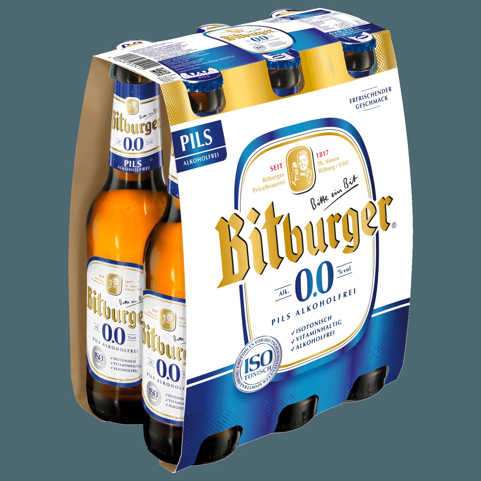 Bier Online Kaufen Rewe