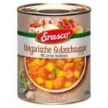 Erasco Neue Welten Ungarische Gulaschsuppe 770ml