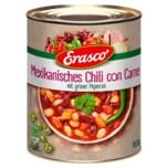 Erasco Neue Welten Mexikanisches Chili con Carne 800g