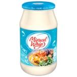 Miracel Whip Salatcreme Balance 10% 500ml