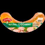 Gutfried Geflügel-Fleischwurst 350g