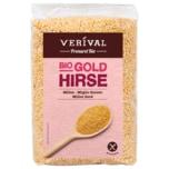Verival Bio Goldhirse 500g