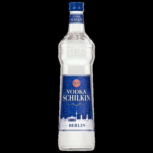 Schilkin Vodka 0,7l