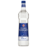 Schilkin Vodka 0,7l