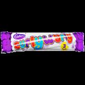 Cadbury Curly Wurly 3x26g