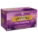 Twinings Darjeeling Tee 50g, 25 Beutel