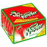 Kleiner Klopfer Sauerkirsch 25x20ml