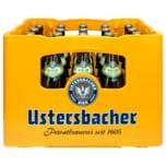 Ustersbacher Radler 20x0,5l