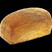 Harry Kartoffelbrot 750g