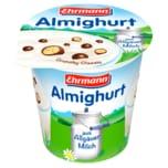 Ehrmann Almighurt Classic 150g