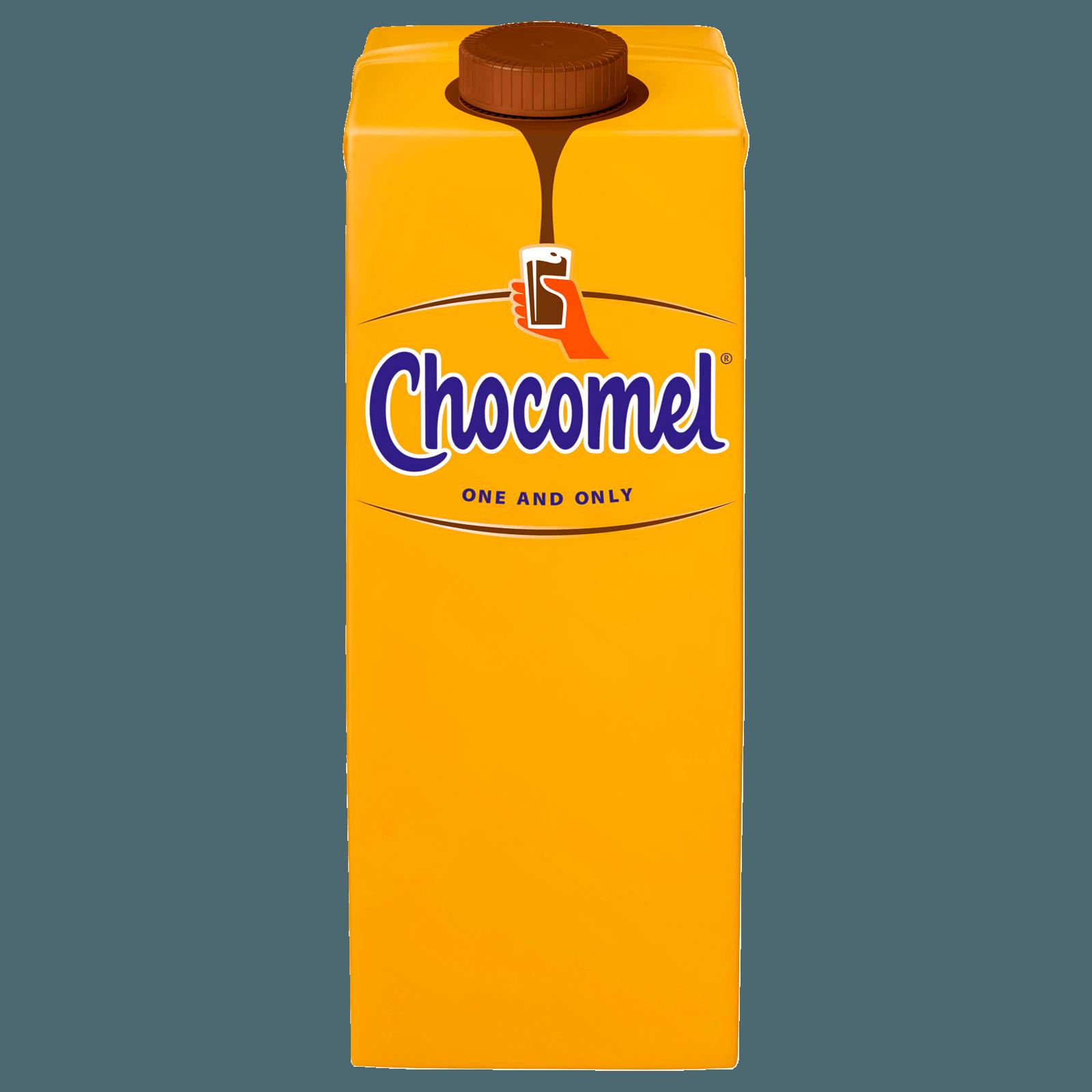 Chocomel in deutschland kaufen – Günstige Haushaltsgeräte