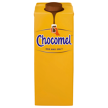 Chocomel Schokomilch 1l