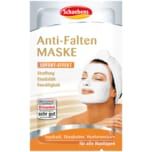 Schaebens Anti-Falten-Maske 2x5ml