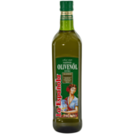 La Espanola Natives Olivenöl extra virgen 750ml