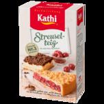 Kathi Streuselteig 420g