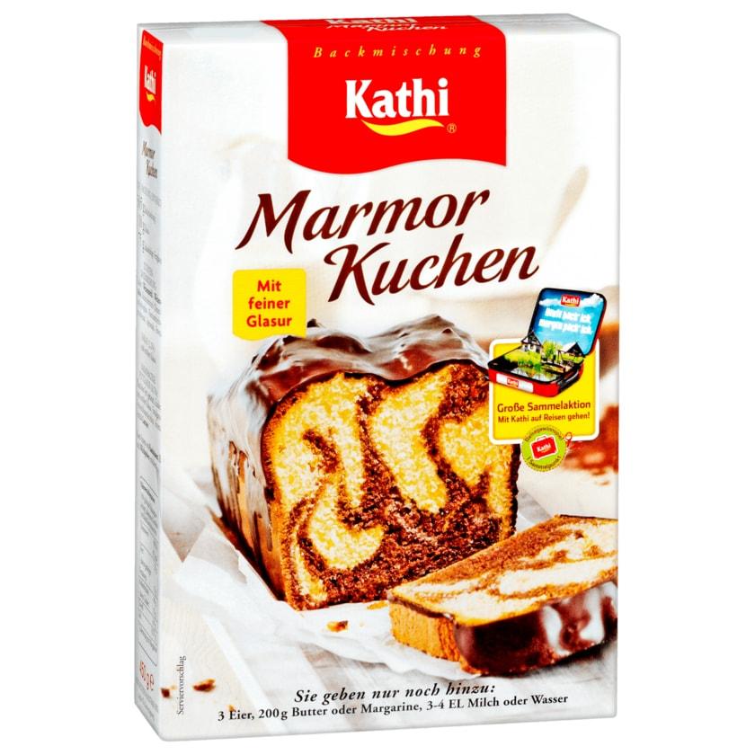 Kathi Marmorkuchen 450g