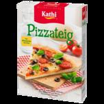 Kathi Pizzateig 400g