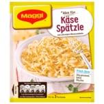 Maggi Fix für Käse-Spätzle 35g
