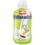 Müller Müllermilch Pistazie-Kokos 400ml