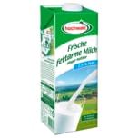 Hochwald ESL-Milch 1,5% 1l