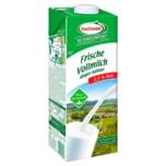 Hochwald ESL-Milch 3,5% 1l
