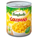 Bonduelle Goldmais 570g