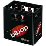 Köstritzer Bibop black cola 11x0,5l