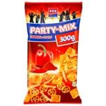 XOX Partymix Paprika-Style 300g