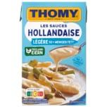 Thomy Les Sauces Hollandaise légère 250ml