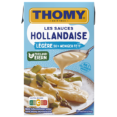 Thomy Les Sauces Hollandaise légère 250ml