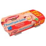 Saupiquet MSC Thunfisch-Salat Mexicana 2x160g