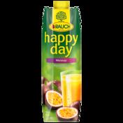 Happy Day Saft oder Nektar