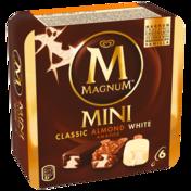 Magnum Mini Mix