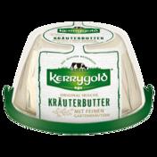 Kerrygold Kräuterbutter