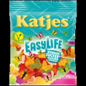 Katjes Easy Life
