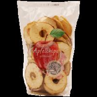 Weiki Hof Apfelchips