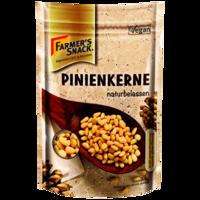Farmer's Snack Pinienkerne